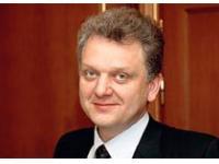 Международная интеграция российского автопрома