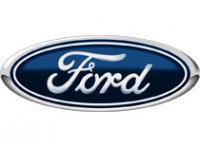 «Форд» инвестировал в Россию 700 млн долларов