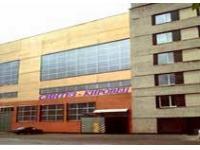 Дочернее предприятие «Кировского завода» будет выпускать авиаматериалы