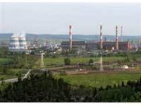 КЭС-Холдинг провел в системе B2B-Center переговоры на строительство энергоблока на Пермской ТЭЦ-6