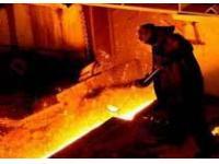 Оживление на рынке металлургии наступит не раньше II квартала 2010 г.