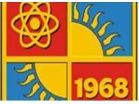 В Краснокаменске открыт новый завод по производству серной кислоты