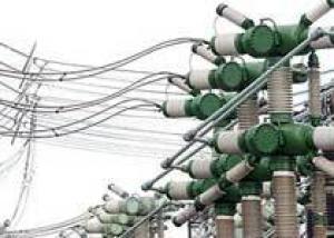 214 млн кВт-ч российской электроэнергии ушло в Китай