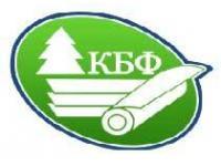 Акционеры ОАО «КБФ» утвердили аудитора и избрали совет директоров