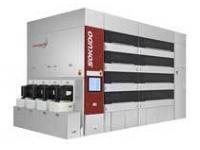 Компания Sokudo выпускает первое в мире литографическое оборудование на две линии