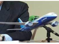 Лазерная система посадки самолетов успешно прошла все испытания