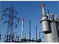 ВНИИР поставил оборудование для подстанций МЭС Юга