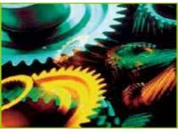Минпромторг отчитался о положении машиностроительного производства