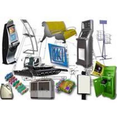Всемирный день промышленного дизайна 2009