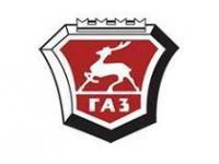 В федеральную программу льготного автокредитования вошли 7 автомобилей ОАО «ГАЗ»