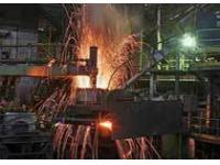 Китайская компания инвестирует добычу руды в Забайкалье