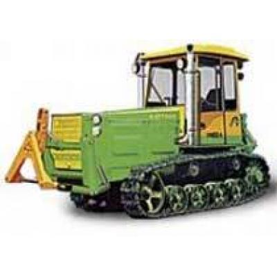 Минсельхоз включил продукцию «Алттрака» в федеральный перечень сельскохозяйственной техники