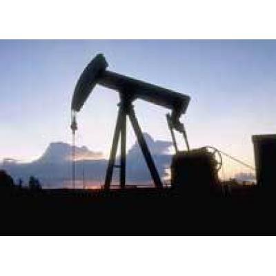 Россия и Венесуэла намерены развивать сотрудничество по добыче нефти