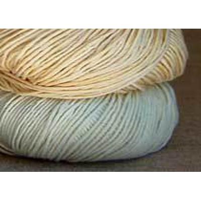 В январе-июле 2009 года индекс производства в текстильной и швейной промышленности составил 77,9%