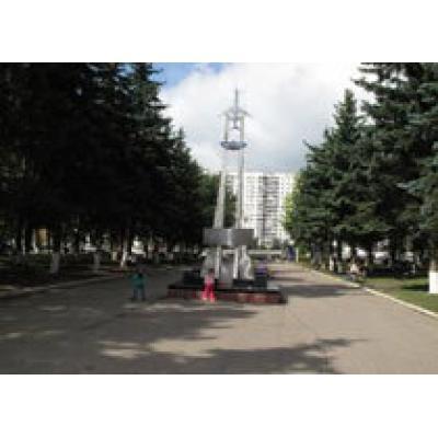 В Домодедово будет открыто предприятие по выпуску сельскохозяйственной и строительной техники