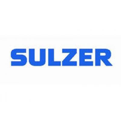 Sulzer AG начал производство в России