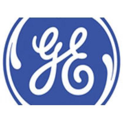 GE намерена построить завод в России