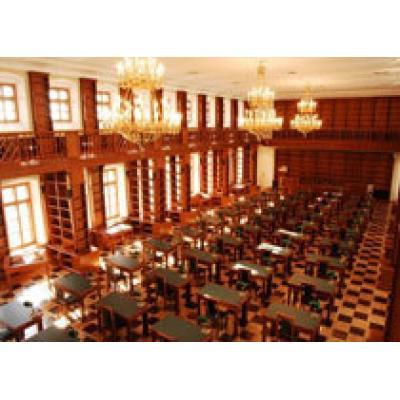 Холдинг «Первая мебельная фабрика» организовала конкурс «Лучшая дизайн-разработка мебели-2009»