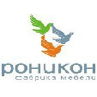 Фабрика мебели «Роникон» и «СУ-155» стали партнерами