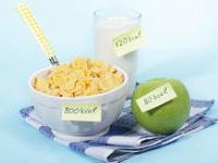 Как считать калории и худеть