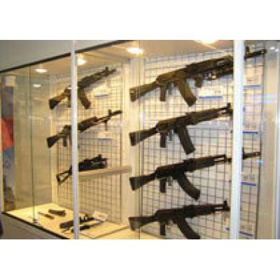 Суд не стал банкротить крупнейшего в РФ производителя оружия
