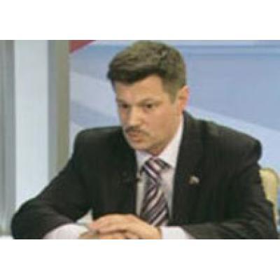 СИБУР предложил сотрудникам «Уралшины» уволиться