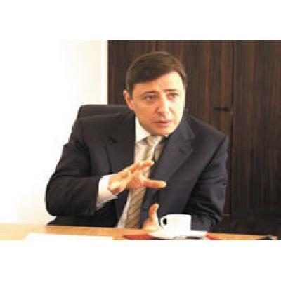 Красноярский край стремится в тройку нефтедобывающих регионов