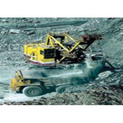 Шансы РЖД получить месторождение коксующихся углей в Монголии падают