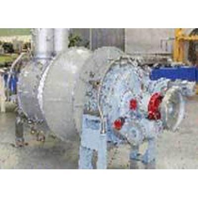 «Сатурн - Газовые турбины» – победитель тендера на поставку оборудования для Тайлаковского месторождения НГК «Славнефть»