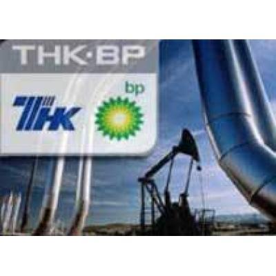 Рост добычи нефти на Увате опережает прогнозы