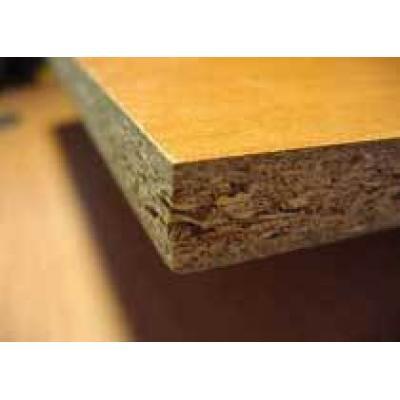 Производство древесных плит в 2009 году вернется на уровень 2005-2006 гг.