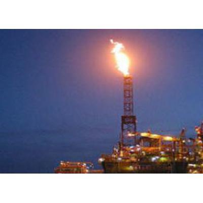 Добыча нефти в РФ увеличилась