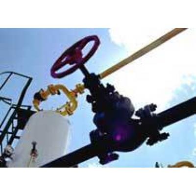 У берегов Индонезии вступило в строй новое газовое месторождение