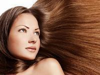 Как удлинить волосы