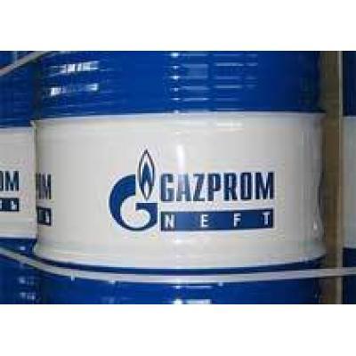 Газпром нефть представила операционные показатели за 2009 год
