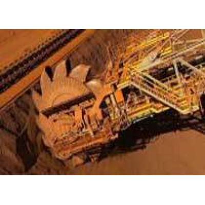 Rio Tinto и BHP Billiton повысили цену на руду для Японии и Кореи