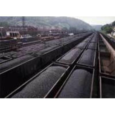 Белон в 2010 г. планирует добыть 5,11 млн т коксующегося угля