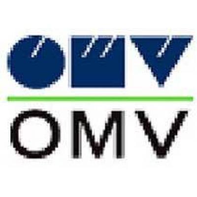 Австрийская OMV обнаружила газ в месторождении на юге Туниса