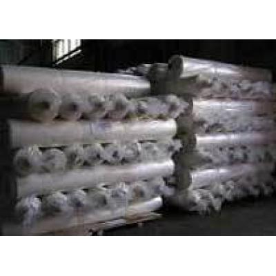 Первый этап модернизации «Вологодского текстиля» завершён
