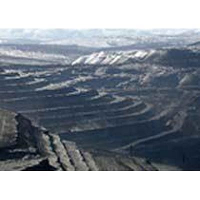 В Южной Якутии будет построен новый угольный комплекс