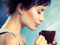 Как же похудеть на кофе