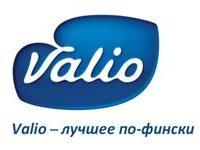 Valio – лучшее по-фински