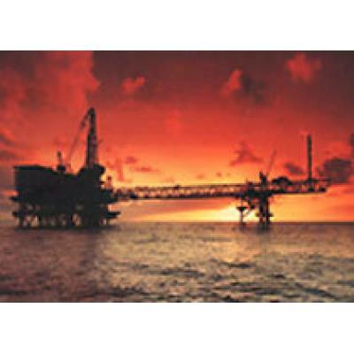Обама расконсервировал нефтяные месторождения США