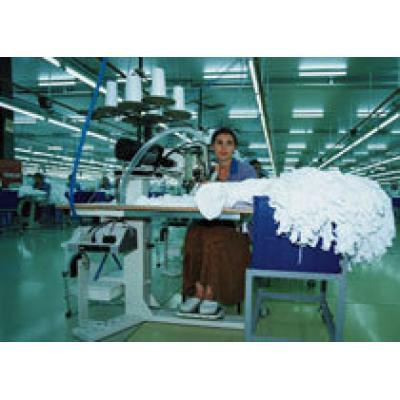 На данный момент существует две кандидатуры на должность главы ассоциации предпринимателей текстильной и легкой промышленности Ивановской области