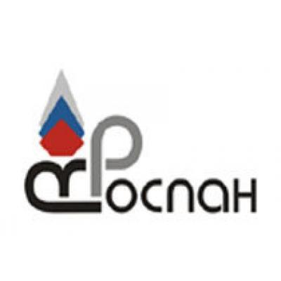 Годовая добыча «Роспан Интернешнл» может достигнуть 4,5 млн. тонн нефти