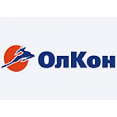«Олкон» расширяет площадь добычи