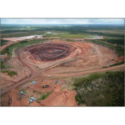 «Тройка диалог»: Акции горнодобывающего сектора могут оказаться под давлением