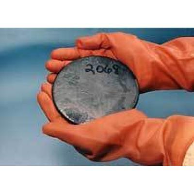«Росатом» увеличил добычу урана на четверть