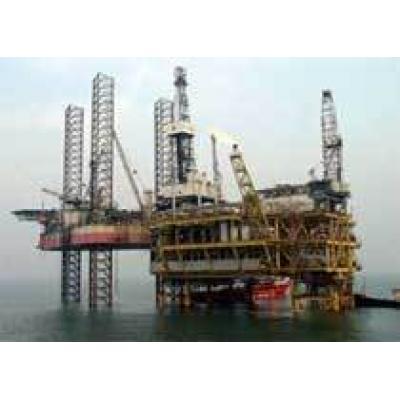 Китай отдаст иностранцам 13 нефтегазовых месторождений