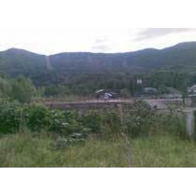 Проект строительства Озерного ГОКа будет представлен на конференции Mining and Asia Focus 2010